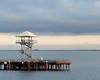Port Angeles Pier (Michael Berg Photo) Tags: water port canon washington bc angeles victoria 135mm 135l 135f2 135mmf2l michaelberg mbphotography michaelbergphoto