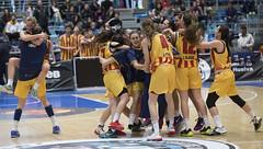 _NPP6554 (Baloncesto FEB) Tags: huelva final especial femenino 2016 cadete kdtinf2016