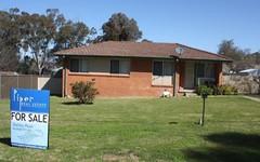 108 Martin Street, Coolah NSW