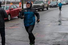 DSC08132.jpg (tfxc) Tags: running roadrace caseys hardrain srr coldrain eastsomerville winterchallenge somervilleroadrunners wintahchallengefestivusedition