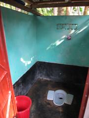 IMG_6900.jpg (Kuruman) Tags: house toilet sylhet bangladesh srimangal