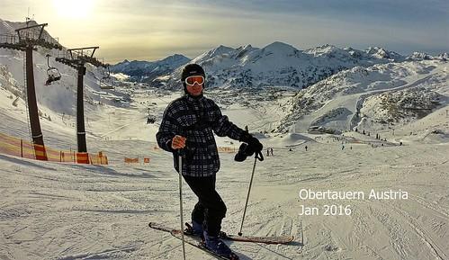 Obertauern-012016-08
