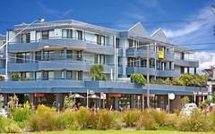 201/18 Ocean Street, Narrabeen NSW