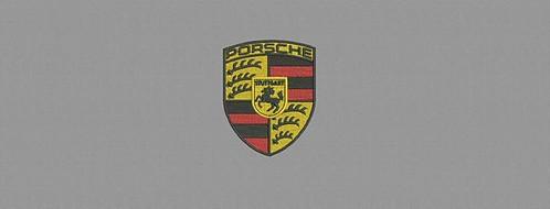 Porsche - embroidery digitizing by Indian Digitizer - IndianDigitizer.com #machineembroiderydesigns #indiandigitizer #flatrate #embroiderydigitizing #embroiderydigitizer #digitizingembroidery http://ift.tt/1Rg84rf