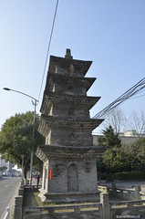 20160103_Tianning Temple Xita Ningbo (Travel4Two) Tags: c1 s0 5000k adl2