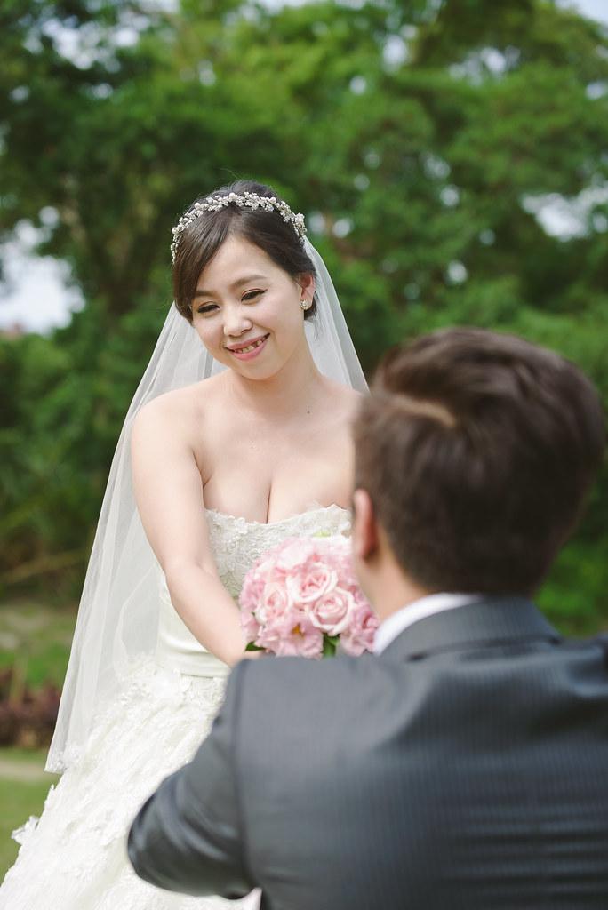 """""""""""婚攝,台北園外園,婚攝wesley,婚禮紀錄,婚禮攝影""""'LOVE2329'"""