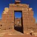 Naga Temple, Sudan