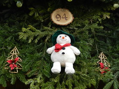 DSCN1041 (Paul Easton) Tags: vienna wien christmas december market gluhwein weinacht