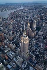 FlyNYON-285-Edit-Edit.jpg (DPGold Photos) Tags: nyc newyorkcity ny newyork manhattan aerial helicopter dpgoldphotos