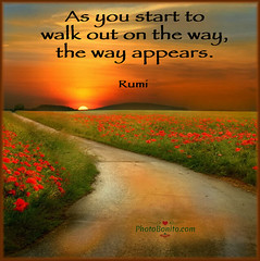 Inspirational ‪Quote‬ (Inspirational Quotes) Tags: love peace quote happiness quotes spirituality wisdom inspiring rumi quotations quotepictures imagequotes photobonito ‎inspirational‪quotes‬ ‪inspiration‬ motivational‪quotes‬