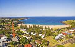 3/3 O'Keefe Place, Kiama NSW