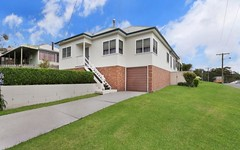 28 Fourth Street, Seahampton NSW