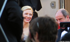 20150517_29 Cate Blanchett & Pierre Lescure   The Cannes Film Festival 2015   Cannes, France (ratexla) Tags: life city travel girls vacation people urban woman holiday cinema france travelling celebrity film girl festival stars person star town spring women europe riviera cannes earth famous culture chick entertainment human journey actress moviestar movies chicks celebrities celebs traveling celeb epic interrail stad humans semester cateblanchett interrailing tellus cannesfestival homosapiens organism 2015 moviestars cannesfilmfestival eurail festivaldecannes tgluff europaeuropean pierrelescure tgluffning tgluffa eurailing photophotospicturepicturesimageimagesfotofotonbildbilder resaresor canonpowershotsx50hs thecannesfilmfestival 17may2015 ratexlascannestrip2015 the68thannualcannesfilmfestival thecannesfestival