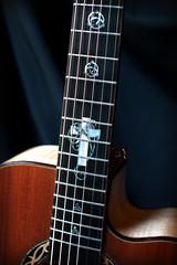 Custom Handmade Grand Auditorium Acoustic Guitar (elijahjewelguitars) Tags: music guitar handmade guitars acoustic custom musicinstrument acousticguitar stringedinstrument acousticguitars grandauditorium customhandmadegrandauditoriumacousticguitar grandauditoriumguitar grandauditoriumguitars
