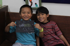 20160129 Momentum_05 (refreshministries) Tags: t1 momentum t2 t6 783 t7 781 784 782 t85 t108 t107 webtemp refreshkids refresheden refreshhawaii