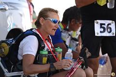 3-Oman-Desert-Marathon-Day-6_6784
