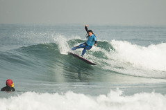 DSC_3989 (Streamer - צלם ים) Tags: ladies girls men surf waves surfer seat netanya small surfing event pro qs magnus uri streamer ים תחרות נתניה גמר בנות חצי גלישה גברים נשים wsl גלים גולשים בנים מקצוענים גולשות ביצועים מקצה israelצלם