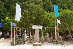 Puka Beach, Boracay island, Western Visayas, Philippines (Darius Travel Photography) Tags: pentax philippines boracay filipinas pilipinas boracayisland    pentaxk100dsuper   filipinai