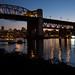 Ponte Burrard