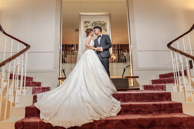 台北婚攝,台北老爺酒店,台北老爺酒店婚攝,台北老爺酒店婚宴,婚禮攝影,婚攝,婚攝推薦,婚攝紅帽子,紅帽子,紅帽子工作室,Redcap-Studio--113
