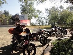 Easy rider to Dalat324