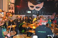 Laubis Maskenball 2016
