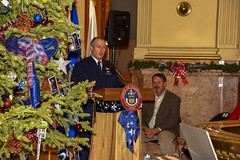 151217-Z-IM587-010 (CONG1860) Tags: usa colorado denver co veterans sacrifice heros militaryservice goldstarfamilies coloradonationalguard treeofhonor governorsownarmyband