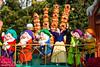 Disney Christmas Stories (Disney Dan) Tags: christmas travel november winter vacation japan tokyo asia dwarf character disney parade characters doc snowwhite grumpy tokyodisneyland dopey bashful dwarfs sneezy tdl sevendwarfs disneycharacters 2015 tdr disneycharacter tokyodisneyresort disneylandpark tokyodisney tokyodisneylandresort christmasseason christmasfantasy disneypictures disneyparks disneypics tokyodisneylandpark disneyssnowwhite snowwhiteandthesevendwarfsmovie snowwhitemovie disneychristmasstories