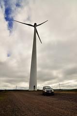 _DSC0258 (Papa Pic) Tags: auto floripa viento florianopolis fox energia palmas turbina limpia eolica