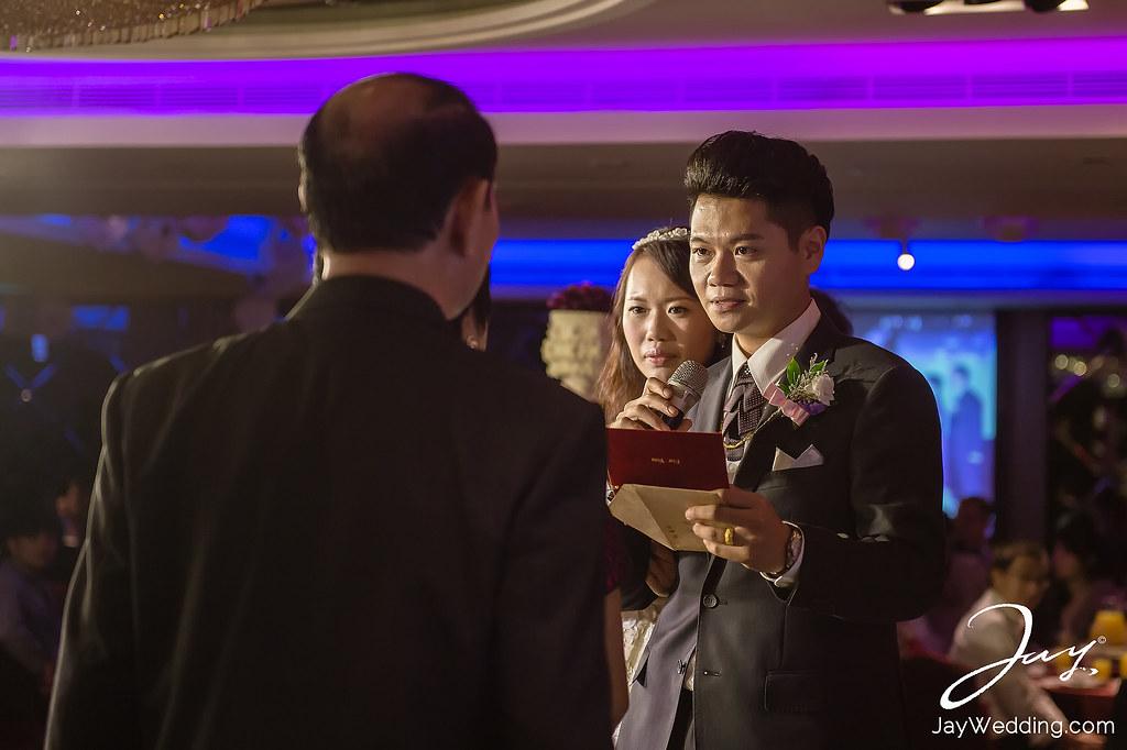 婚攝,婚禮記錄,桃園翰品,飯店,儀式,訂結,西敏,手工婚紗,婚禮紀錄,JAY HSIEH,A-JAY,179