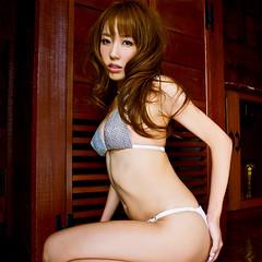 川崎希 画像58