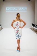 1015830758438602 (deepgreenspace) Tags: fashion hall nikon scout hasselblad lfw freemason poppr