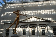 DSC_7046 (RachBox) Tags: nyc newyork museum metropolitanmuseumofart