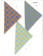 20160203123931_00087 (BentleyCravats) Tags: silk 1800 kc woven