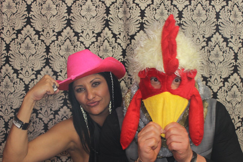 """2016 Individual Photo Booth Images • <a style=""""font-size:0.8em;"""" href=""""http://www.flickr.com/photos/95348018@N07/24704435842/"""" target=""""_blank"""">View on Flickr</a>"""