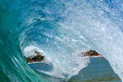 NBSurf_DY_2016_01_31_574.jpg (Neil Banek) Tags: surf sydney freshwater deewhy northernbeaches