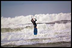 Salinas 31Ene2016 (13) (LOT_) Tags: coyote switch fly nikon waves lot asturias kiteboarding kitesurfing nitro hugo kitesurf nitro5 controller2 kitesurfmagazine kitespain switchkites switchteamrider nitro3 ©lot