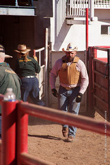 IMG_1627 (DesertHeatImages) Tags: arizona horses phoenix cowboy boots barrel run bulls arena riding corona rodeo cowgirl steer bullriding regional roadrunner