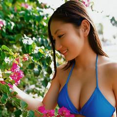 入江紗綾 画像34