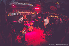 Brother Cephus @ New World 2.26.16-42 (elawgrrl) Tags: pictures music tampa photography live band fl ybor newworldbrewery 22616 brothercephus