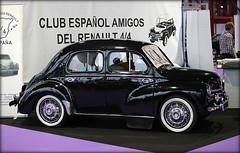 Renault 4-4