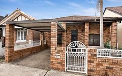 31 Kimpton Street, Banksia NSW
