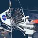 Gateway to Space - Nemzetközi Űrkiállítás