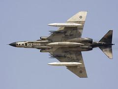 RF-4E 7508 CLOFTING_MG_2939FL (Chris Lofting) Tags: mta f4 matia 348 tanagra 7508 rf4e greekairforce