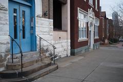 Cedar Ave (pasa47) Tags: winter pittsburgh pennsylvania pa fujifilm february 2016 fujixe1