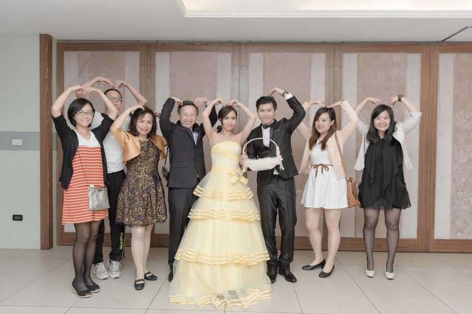 鈺通飯店婚攝103
