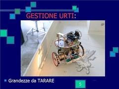 lezione_n10_005