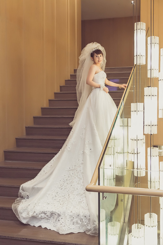 053北投麗禧婚攝