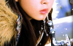 岩田さゆり 画像14