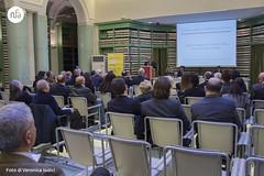 Alta Formazione Artistica, il punto delle Accademie non Statali (RUFA-University) Tags: roma universit ricerca accademia senato rufa accademiadibellearti formazioneartistica
